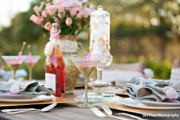 botanicals-on-the-gulf-naples-florida-florist-set-free-photography-pink-reception-pretty