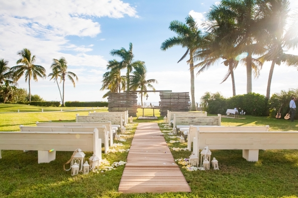 botanicals-on-the-gulf-flowers-jamie-lee-photography-florida-wedding-destination-ceremony-rustic-tropical