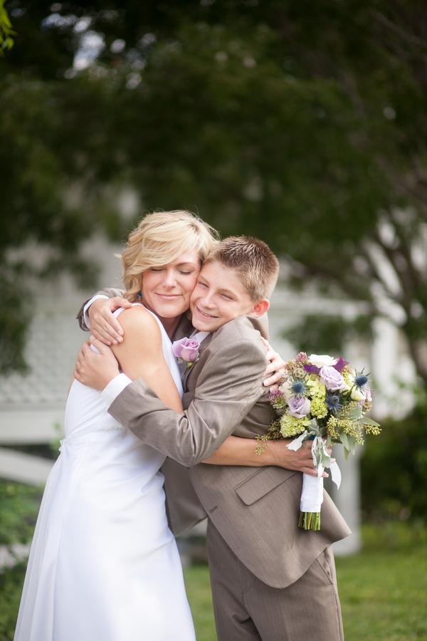 botanicals-on-the-gulf-flowers-jamie-lee-photography-florida-wedding-destination-family-bride-cute
