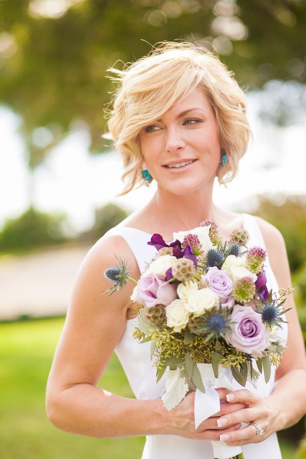 botanicals-on-the-gulf-flowers-jamie-lee-photography-florida-wedding-destination-bride-outdoor