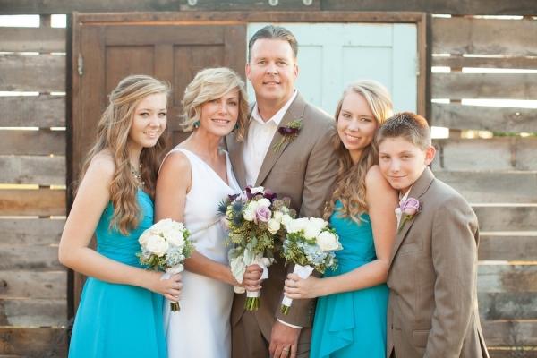 botanicals-on-the-gulf-flowers-jamie-lee-photography-florida-wedding-destination-family-portrait