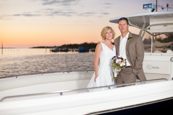 botanicals-on-the-gulf-flowers-jamie-lee-photography-florida-wedding-destination-couple-sunset