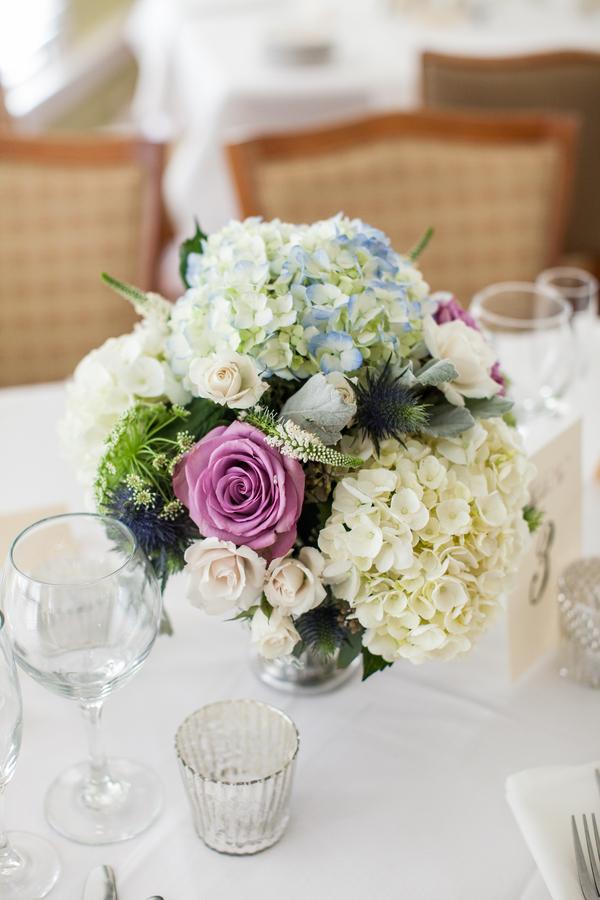 botanicals-on-the-gulf-flowers-jamie-lee-photography-florida-wedding-destination-reception-centerpiece