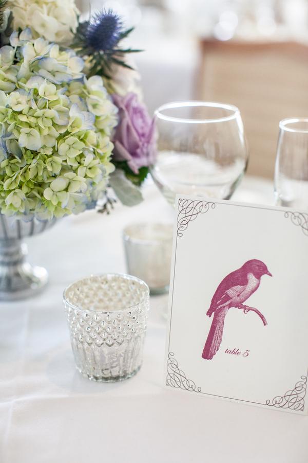 botanicals-on-the-gulf-flowers-jamie-lee-photography-florida-wedding-destination-reception-details-bird-purple