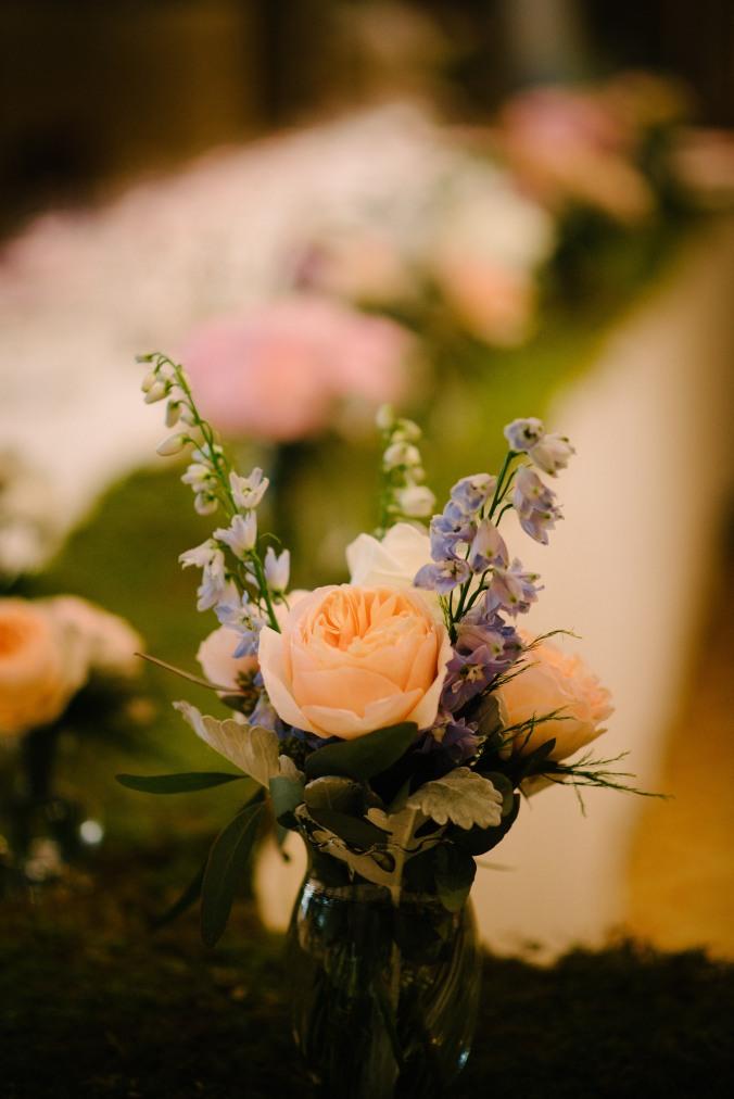 botanicals-on-the-gulf-florida-wedding-flowers-naples-swfl-trenholm-photo-reception-centerpiece