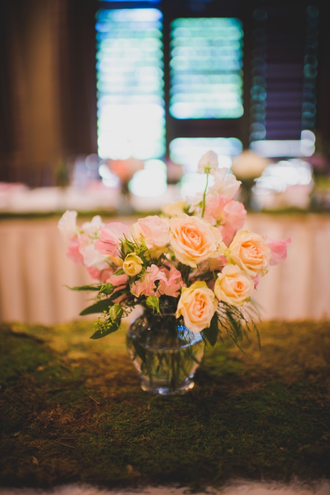 botanicals-on-the-gulf-florida-wedding-flowers-naples-swfl-trenholm-photo-reception