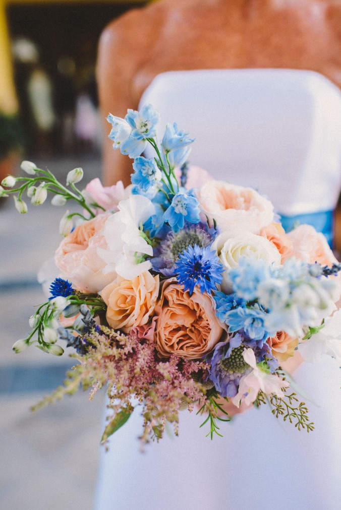 botanicals-on-the-gulf-florida-wedding-flowers-naples-swfl-trenholm-photo-bouquet