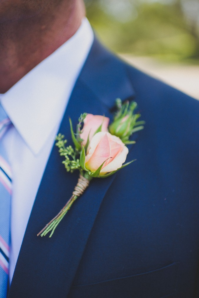 botanicals-on-the-gulf-florida-wedding-flowers-naples-swfl-trenholm-photo-pink