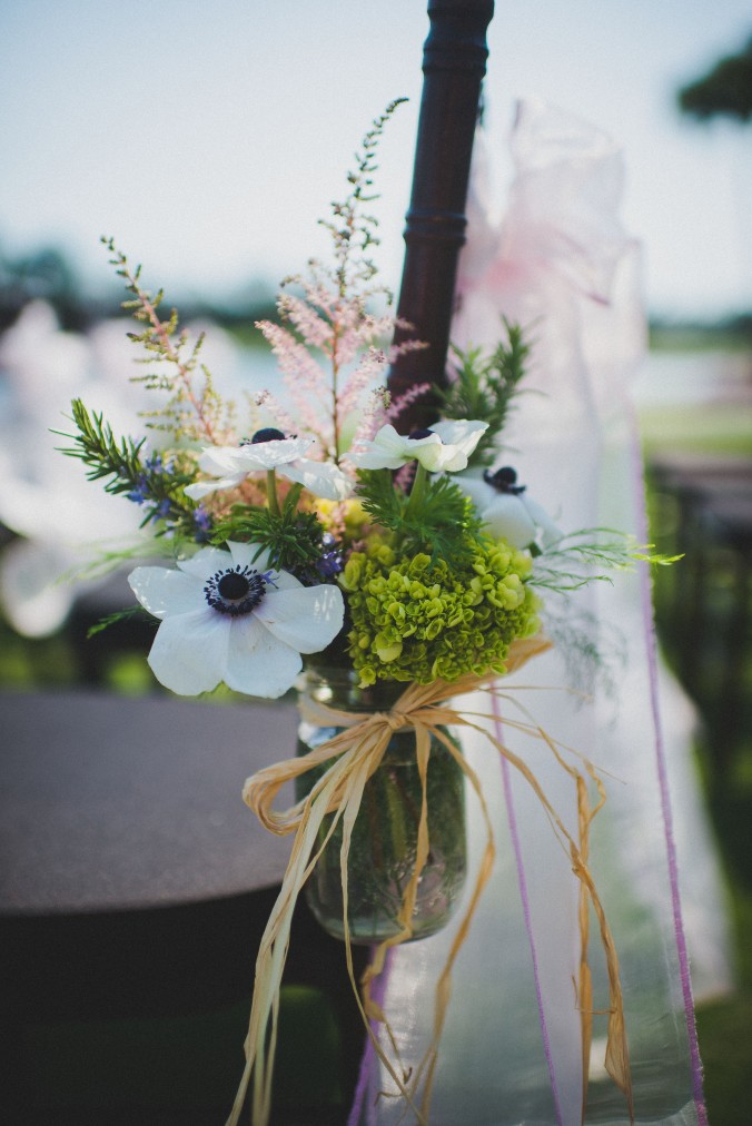 botanicals-on-the-gulf-florida-wedding-flowers-naples-swfl-trenholm-photo-ceremony