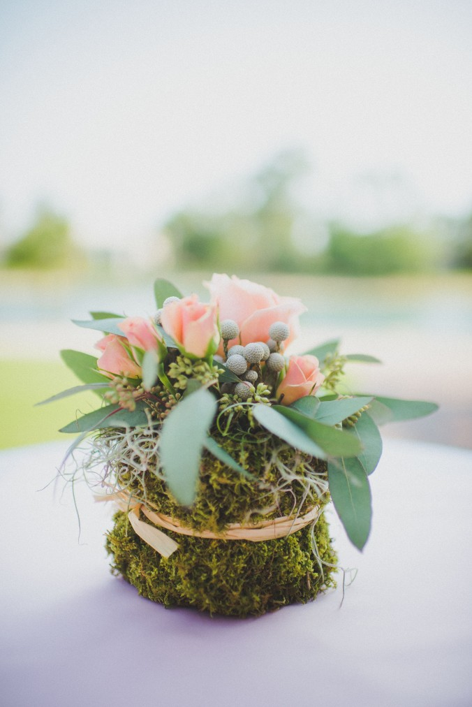 botanicals-on-the-gulf-florida-wedding-flowers-naples-swfl-trenholm-photo-florals-ceremony