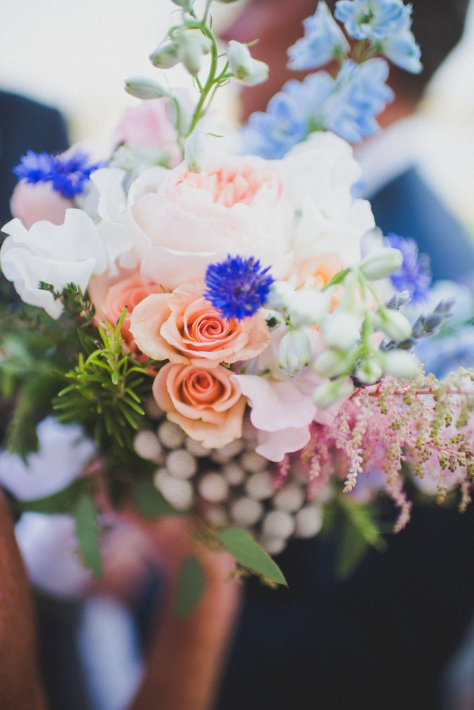 botanicals-on-the-gulf-florida-wedding-flowers-naples-swfl-trenholm-photo-bouquet-blue-orange