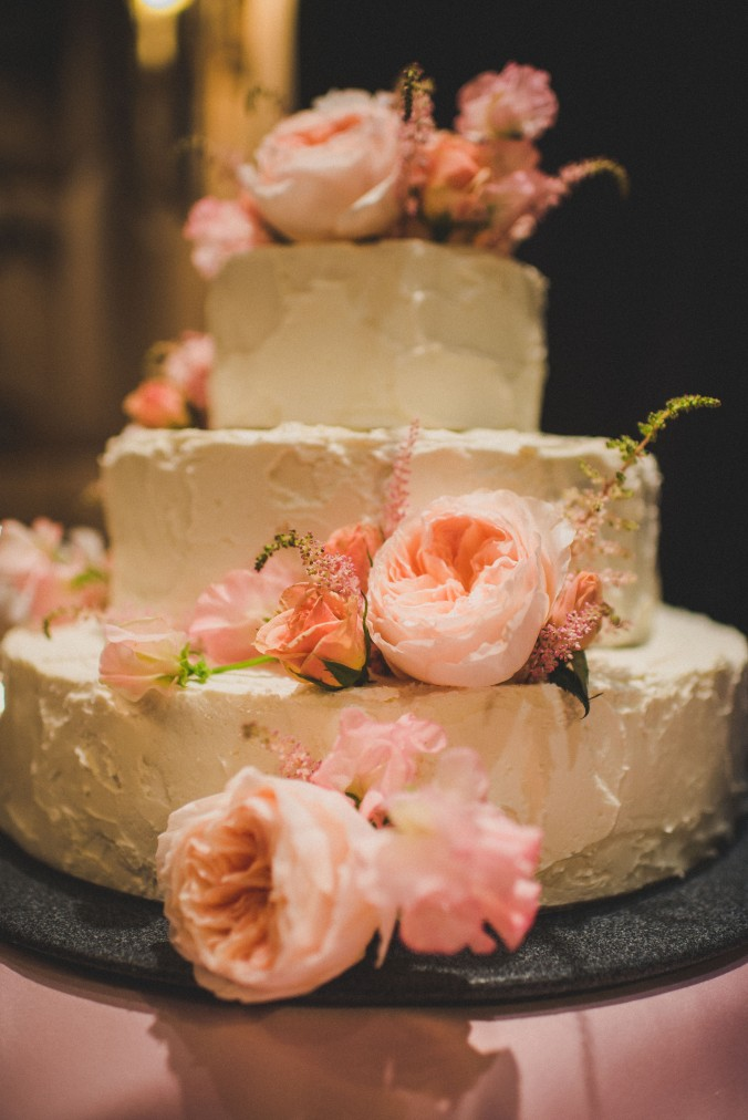 botanicals-on-the-gulf-florida-wedding-flowers-naples-swfl-trenholm-photo-cake