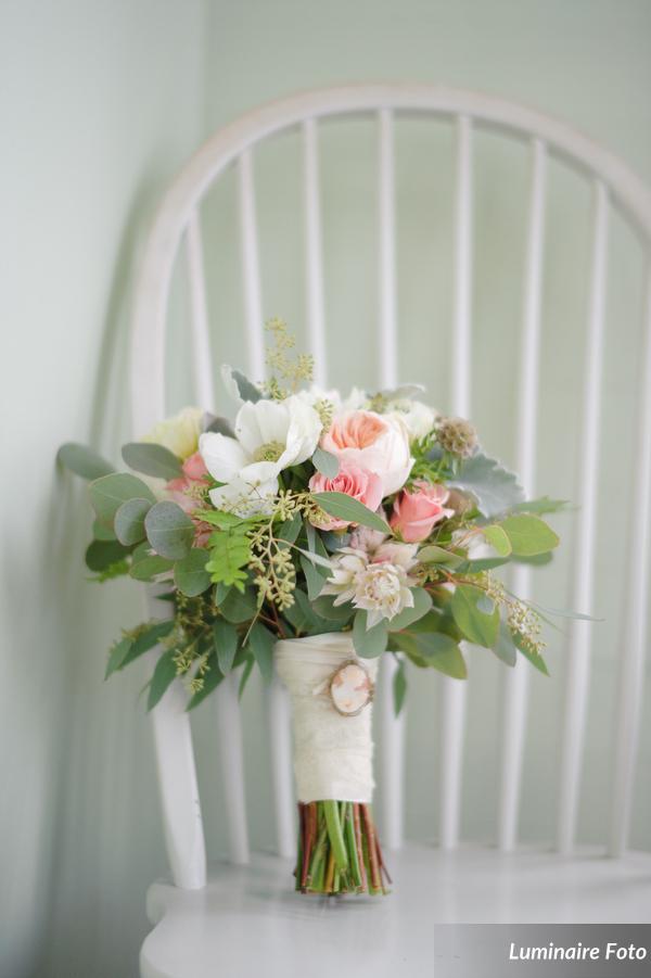 botanicals-on-the-gulf-florals-wedding-florida-flowers-southwest-fl-luminaire-foto-bouquet