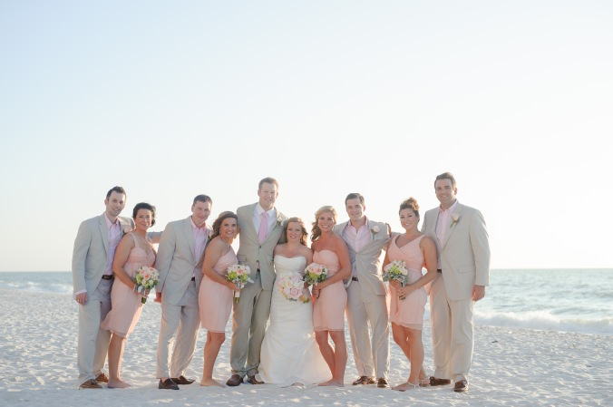 botanicals-on-the-gulf-florida-flowers-naples-wedding-destination-luminaire-foto-bridal-party