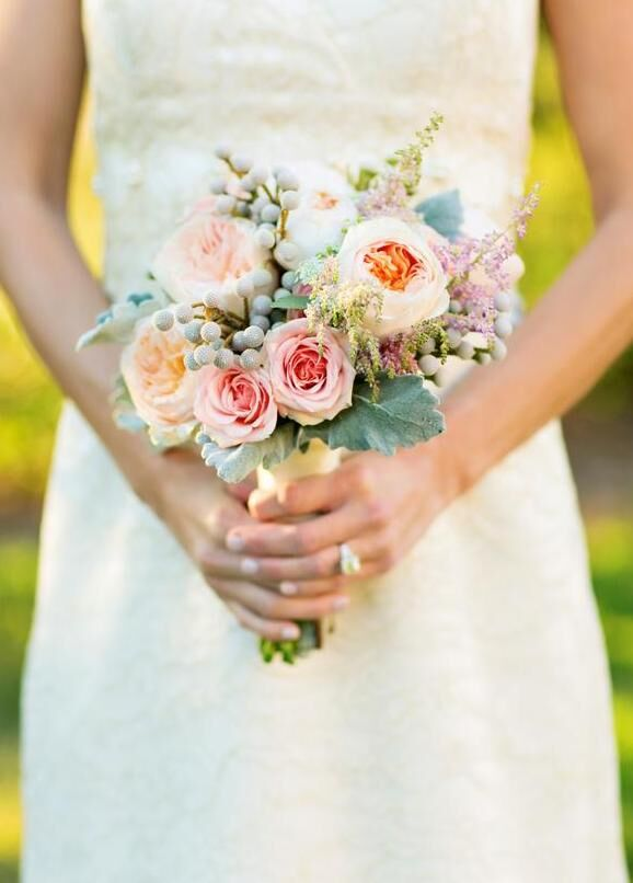 set free photography bouquet