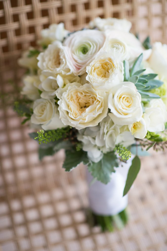 botanicals-on-the-gulf-jenny-moloney-photography-flowers-florals-wedding-naples-290