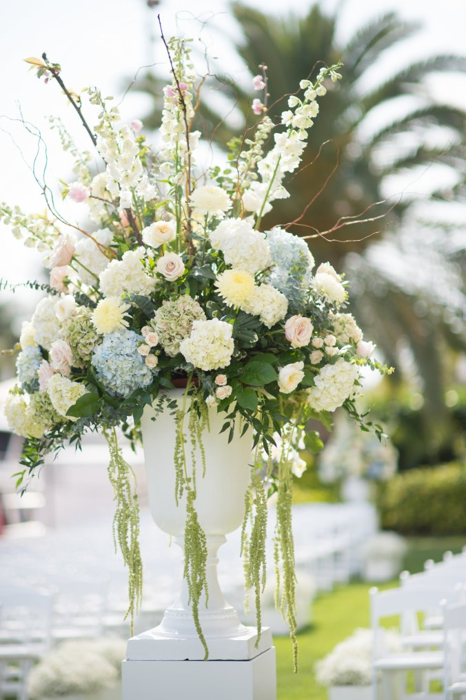 botanicals-on-the-gulf-jenny-moloney-photography-flowers-florals-wedding-naples-292