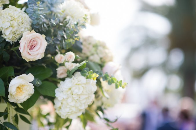 botanicals-on-the-gulf-jenny-moloney-photography-flowers-florals-wedding-naples-293