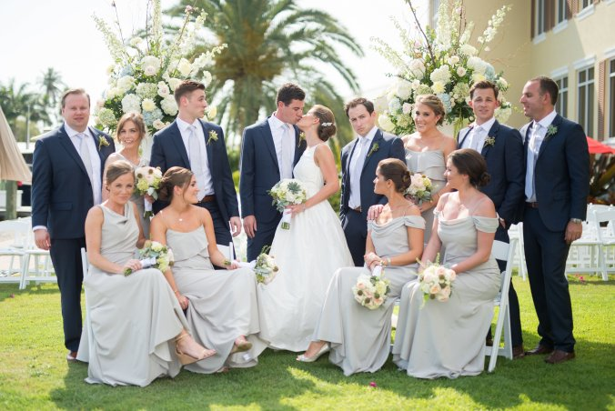 botanicals-on-the-gulf-jenny-moloney-photography-flowers-florals-wedding-naples-299