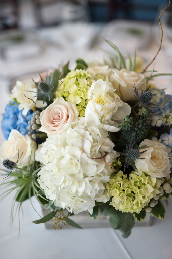 botanicals-on-the-gulf-jenny-moloney-photography-flowers-florals-wedding-naples-308