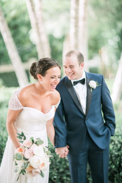 our-wedding-05170