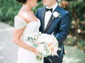 our-wedding-6702