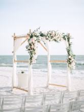our-wedding-7120