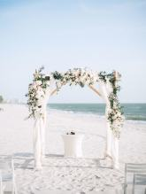 our-wedding-7140