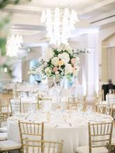 our-wedding-7298