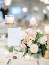 our-wedding-7317