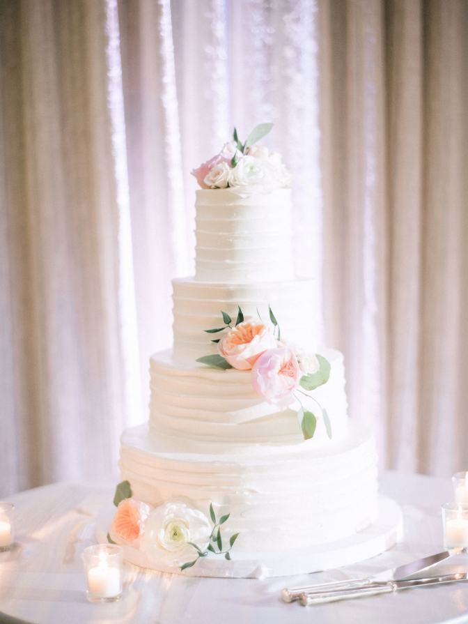 our-wedding-7497